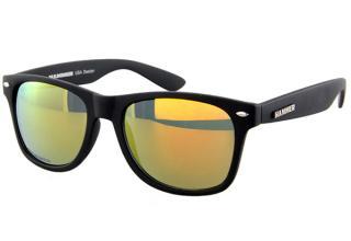 Солнцезащитные очки  hm 1426