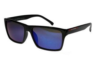 Солнцезащитные очки  HM 1428 A1