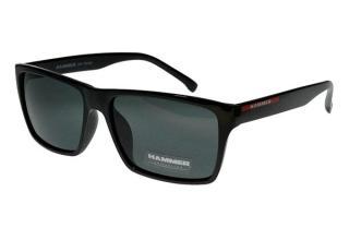 Солнцезащитные очки HM 1428 B-1