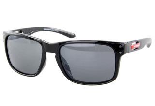 Солнцезащитные очки HM 1429