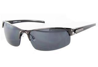 Солнцезащитные очки HM 1437