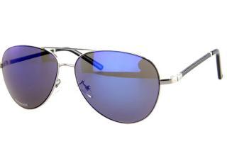 Солнцезащитные очки HM 1447