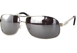 Солнцезащитные очки HM 1453