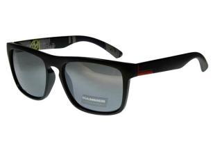 Солнцезащитные очки HM 1456 A-1