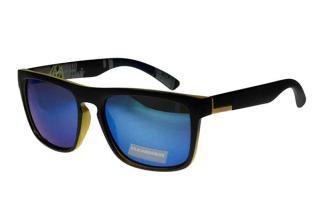 Солнцезащитные очки HM 1456 B-1
