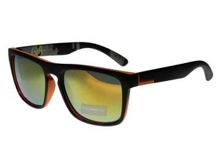 Солнцезащитные очки HM 1456 C-1