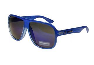 Солнцезащитные очки HM 1458 A