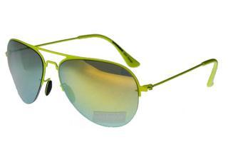 Солнцезащитные очки HM 1461 A