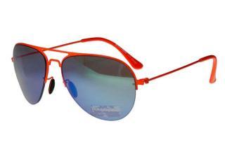 Солнцезащитные очки HM 1461 C