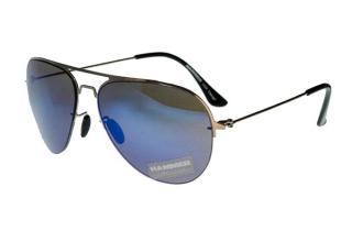 Солнцезащитные очки HM 1462-A