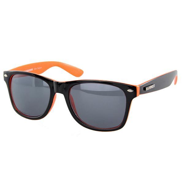 Солнцезащитные очки HM 1425
