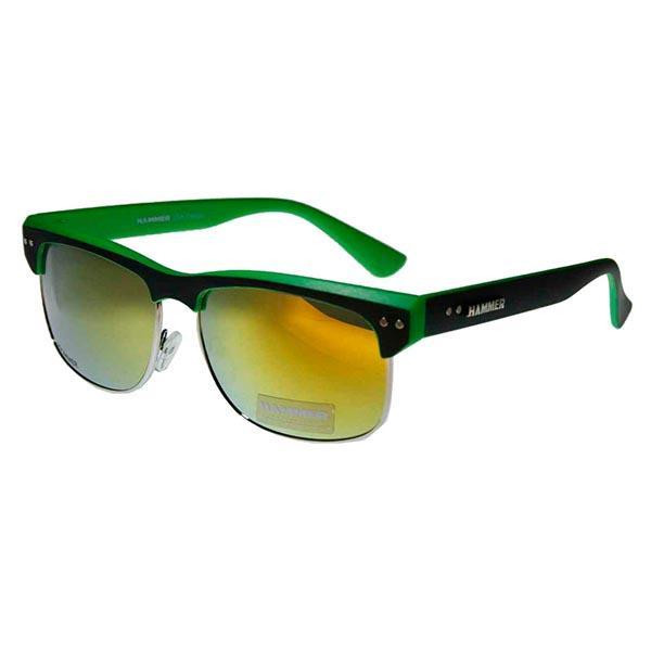 Солнцезащитные очки HM 1457 A-1