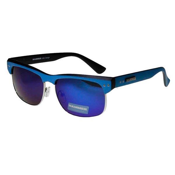 Солнцезащитные очки HM 1457 B-1