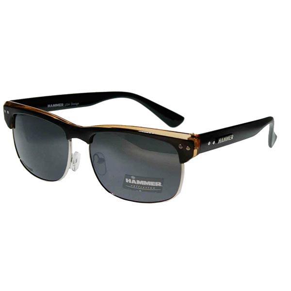 Солнцезащитные очки HM 1457 C-1