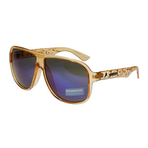 Солнцезащитные очки HM 1458 B
