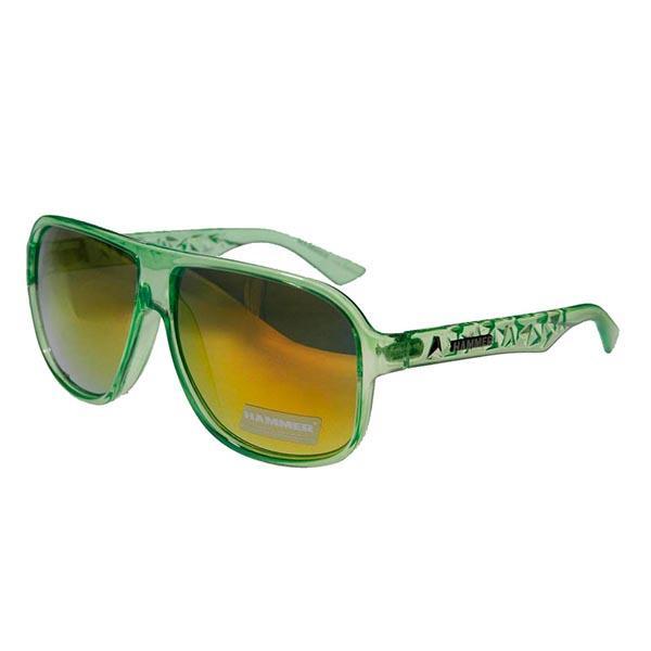 Солнцезащитные очки HM 1458 C