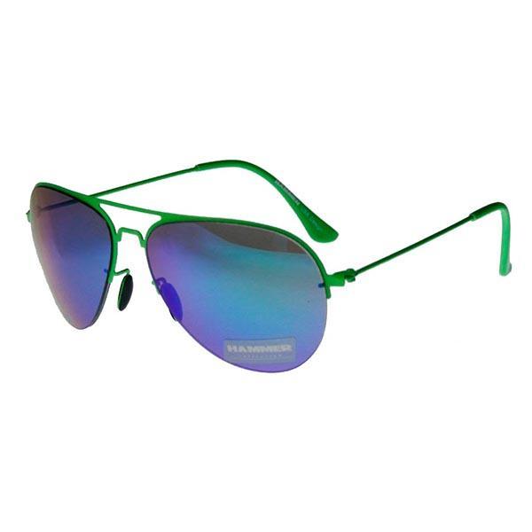 Солнцезащитные очки HM 1461 B