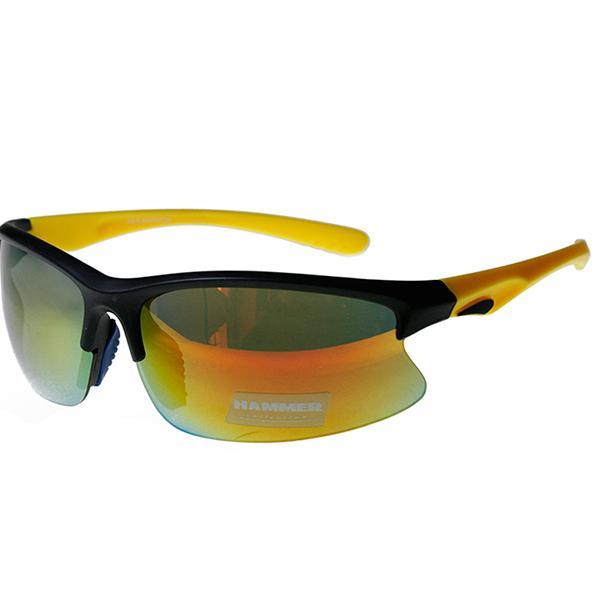 Солнцезащитные очки HM 2049