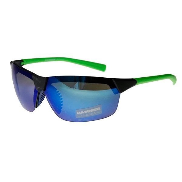Солнцезащитные очки HM 2050 A